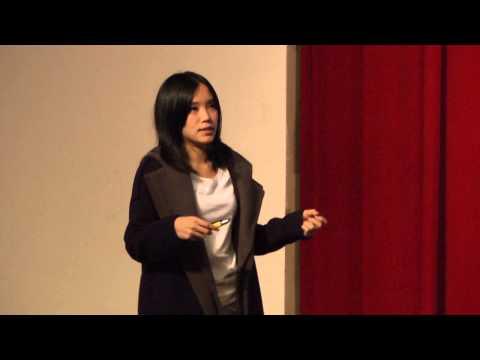 【EDU TALK】103年感動地圖計畫心得分享 給自己的禮物 ~張芷瑜小姐