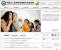 財團法人高等教育國際合作基金會(FICHET)