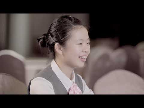 多元試探看好台灣-「青年教育與就業儲蓄帳戶」─楊曉青篇