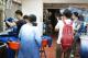 圖2-國立臺中教育大學職涯TA協助職涯導師推動職輔活動