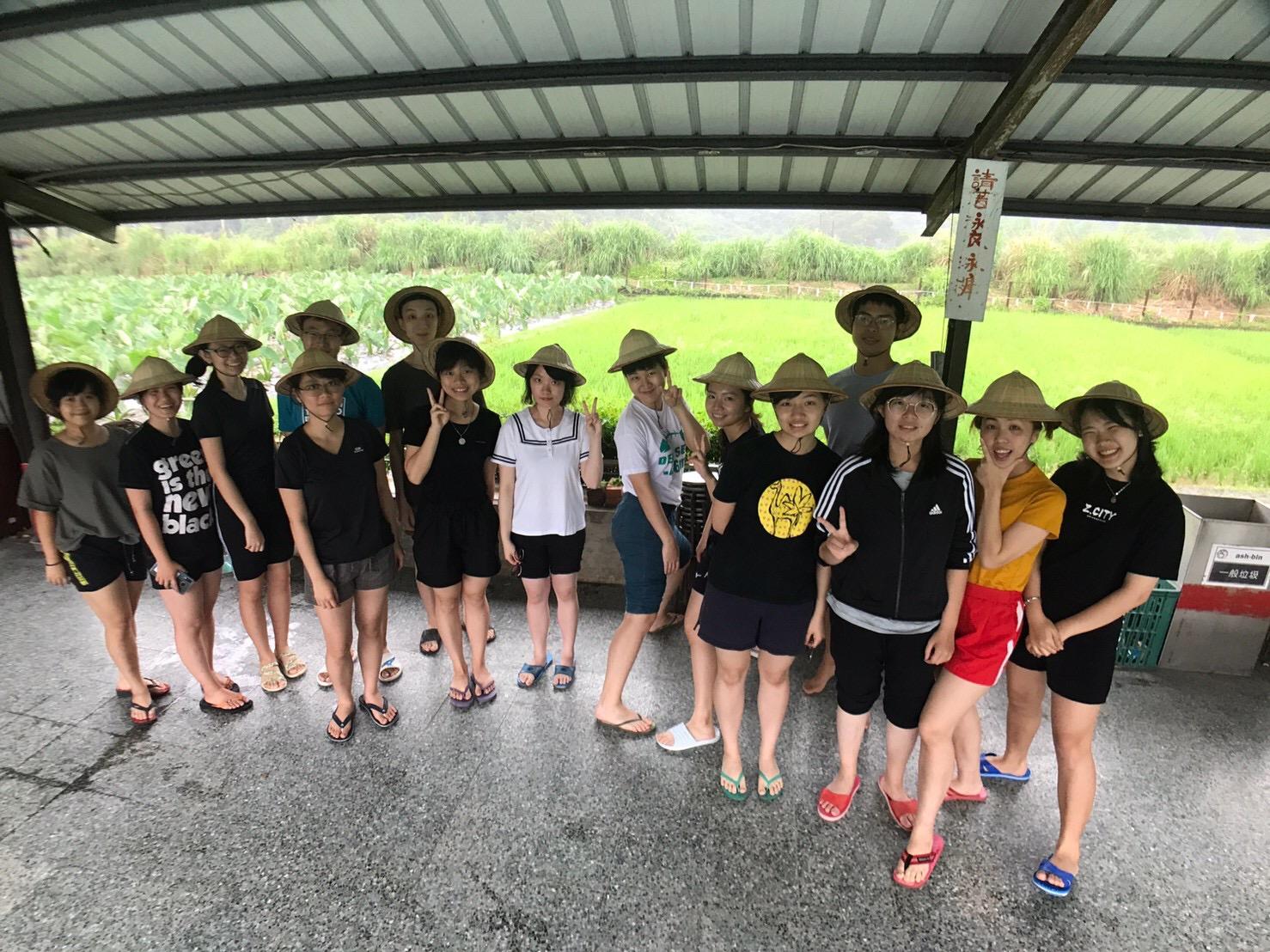 社區營造與食農教育服務實作_大圖