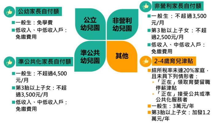 投影片1.JPG_大圖