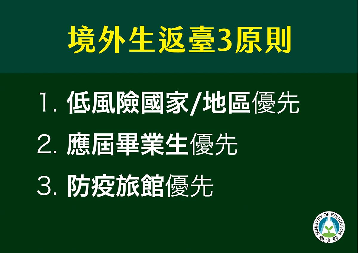 NNN0617教育部手板-01_大圖